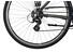 Cross Areal Gent - Vélo de trekking Homme - gris